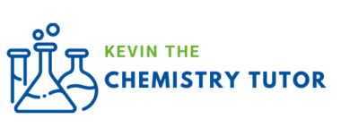 kevin the chemistry-tutor